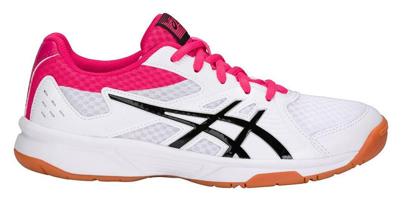 9be7c91d Волейбольные кроссовки Asics Upcourt 3 женские 1072A012 купить в ...
