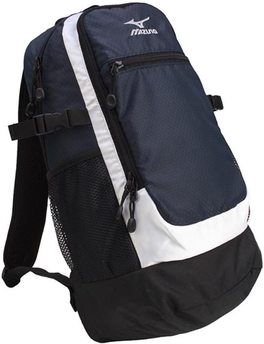 Рюкзаки школьные мужские: классификация портфеля ценных бумаг, лучшие школьные портфели.