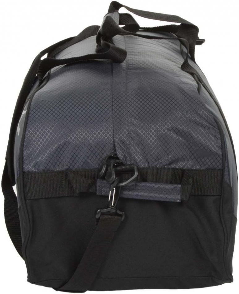 ...14 Сумка Mizuno Boston Bag Large.