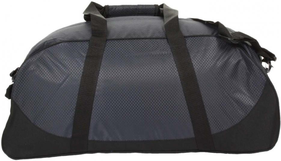 Вместительная спортивная сумка Mizuno Boston Bag Large.