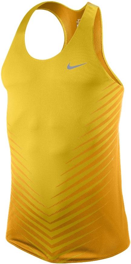 брендов адидас рибок найк ... каталог одежды легкоатлетические формы...