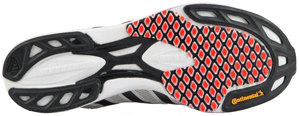 a630dbb62 Кроссовки Adidas Adizero Takumi Ren 3 W (арт. AF4037) -. С этим товаром  покупают