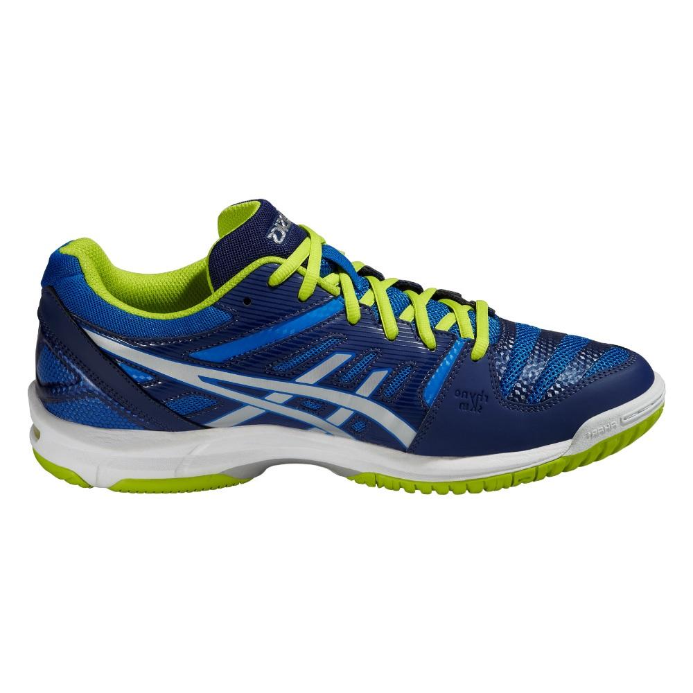 bc4a5255 Кроссовки волейбольные ASICS GEL-BEYOND 4 B404N купить в интернет-магазине  Sportkult