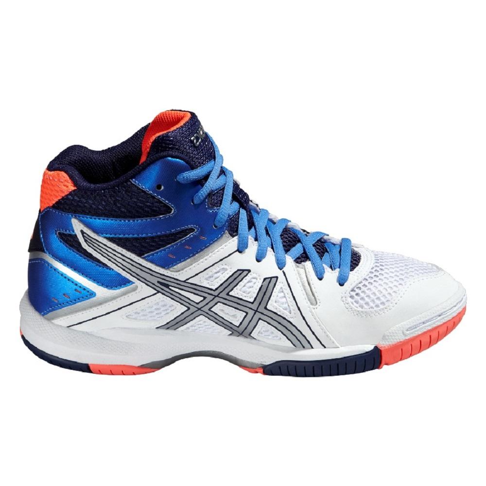 36ffda0f Кроссовки волейбольные ASICS GEL-TASK MT B556Y купить в интернет-магазине  Sportkult