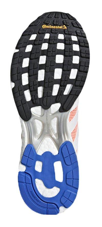 634b75d9 Кроссовки Adidas Adizero Adios 3 женские (арт. BB6408) -. С этим товаром  покупают