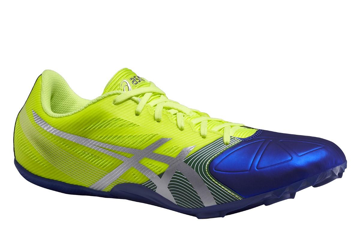 Шиповки Asics Hyper Sprint 6 G500Y купить в интернет-магазине Sportkult 791f2c064d75d