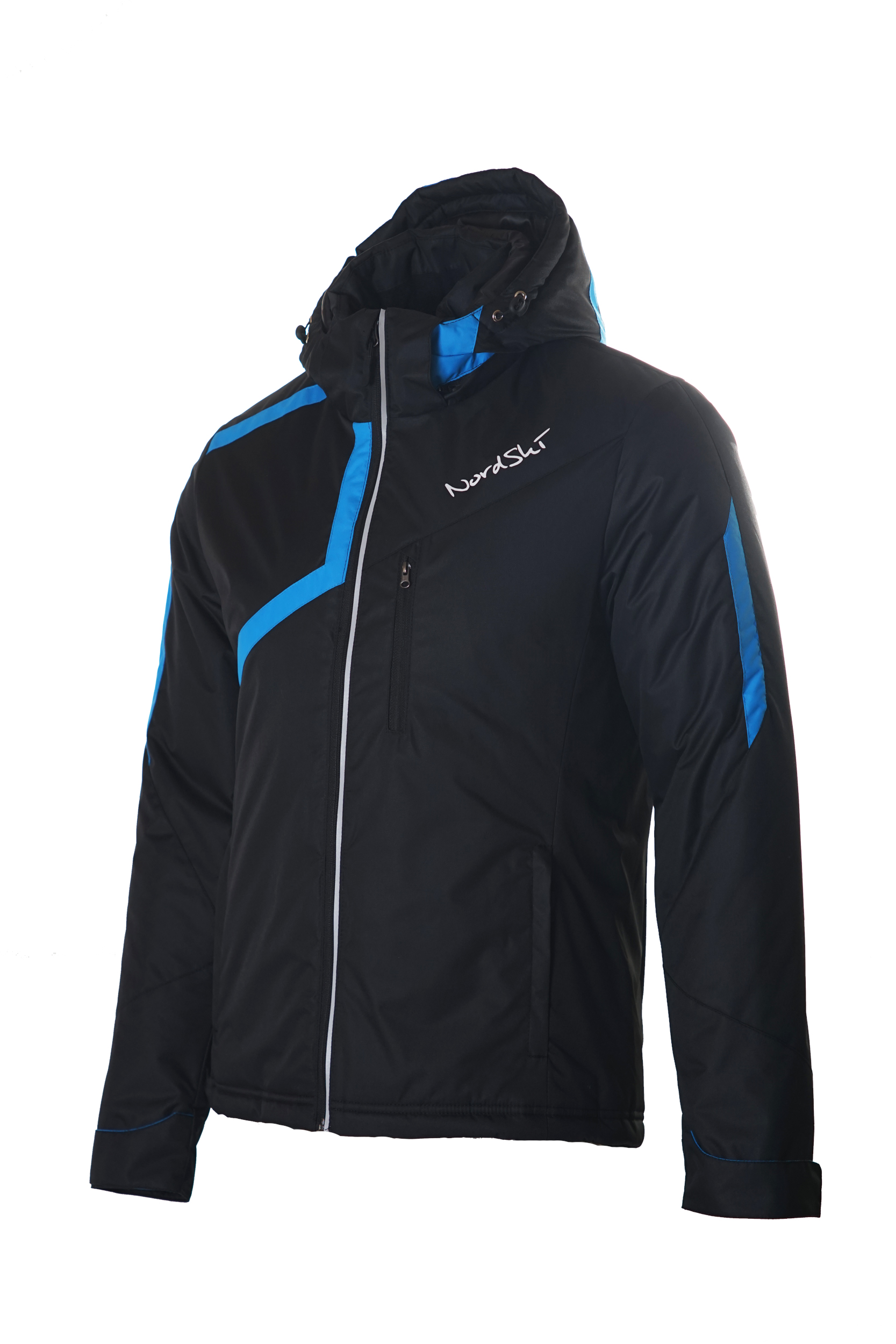 Лыжные Костюмы Куртки