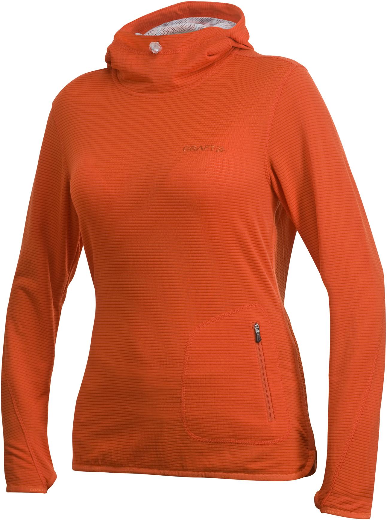 Женская Одежда Сканворд