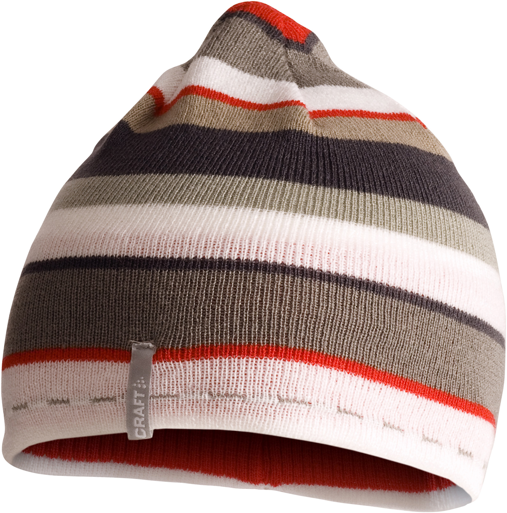 ...шапка шапочка спортивная форма CRAFT Крафт спортивная.