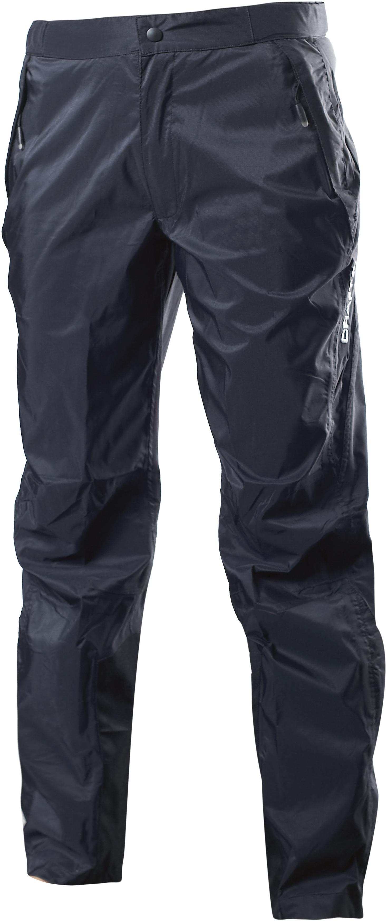 Мокрые джинсы с доставкой