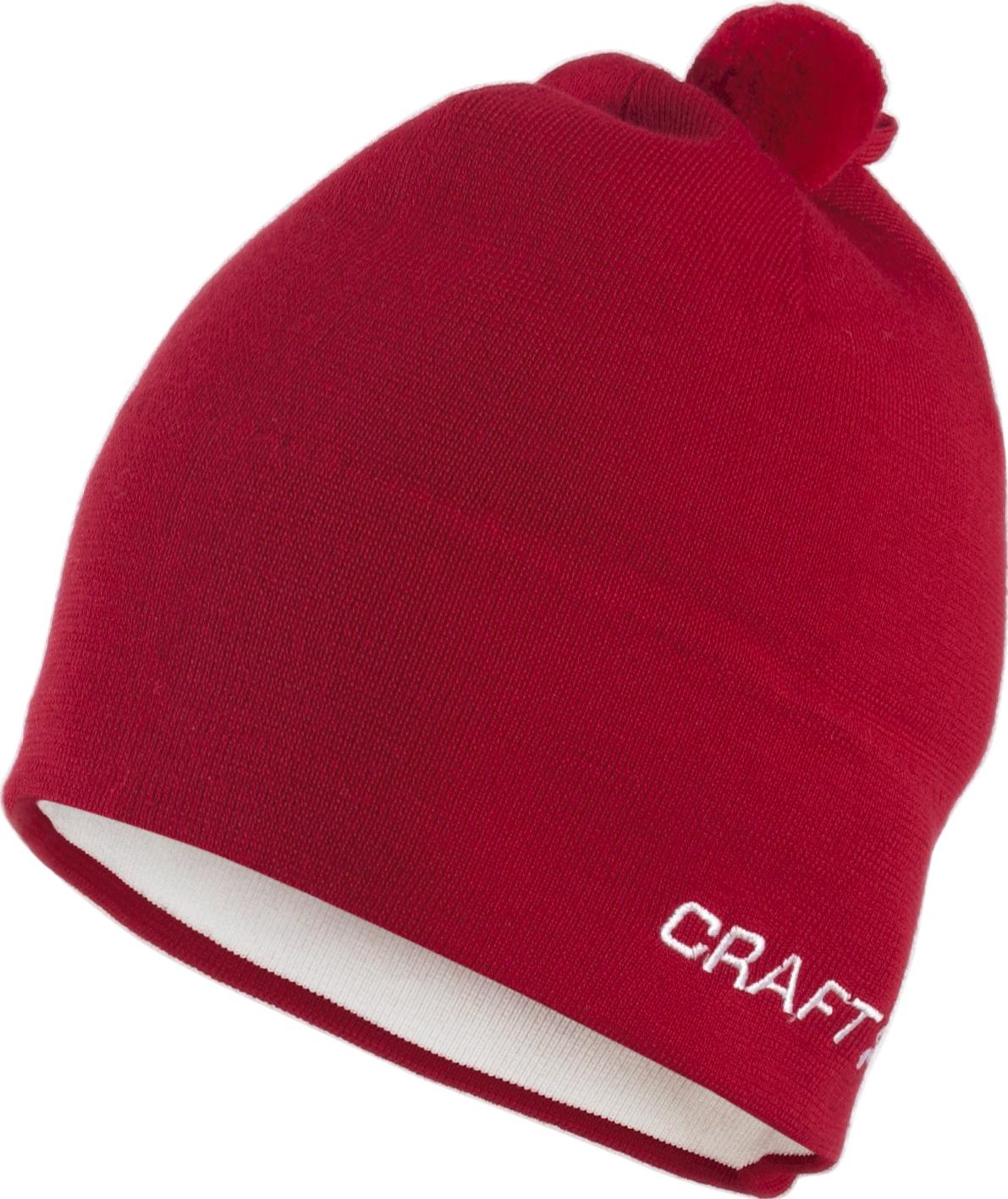 """Женская шапка  """"Craft Adrenaline """" - Интернет-магазин функциональной..."""