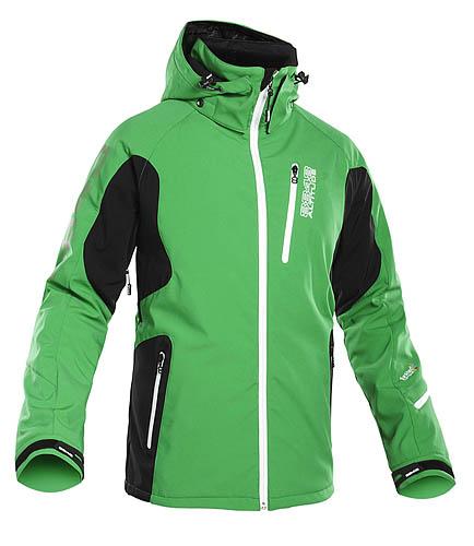 Mirage mv женские куртки model m 18410 w
