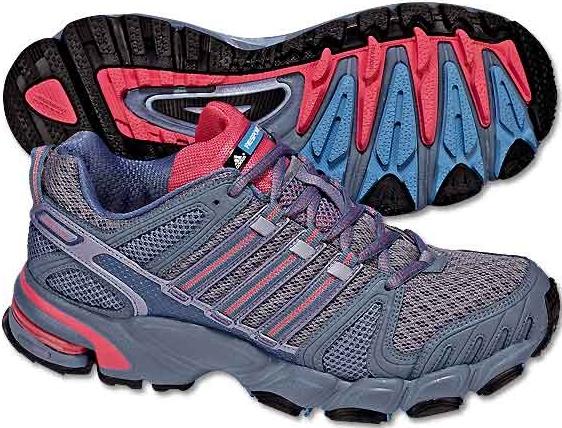 кроссовки adidas беговые адидас марафонки 029690 магазины adidas.