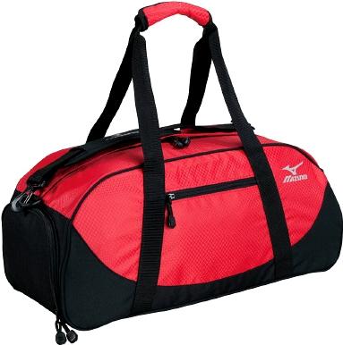 Mizuno Boston Bag Small / Вес: 0 гр.
